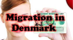 migration-denmark