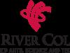 Rever college