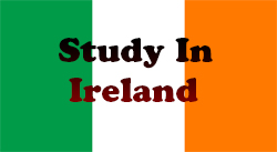 study-in-ireland-featured