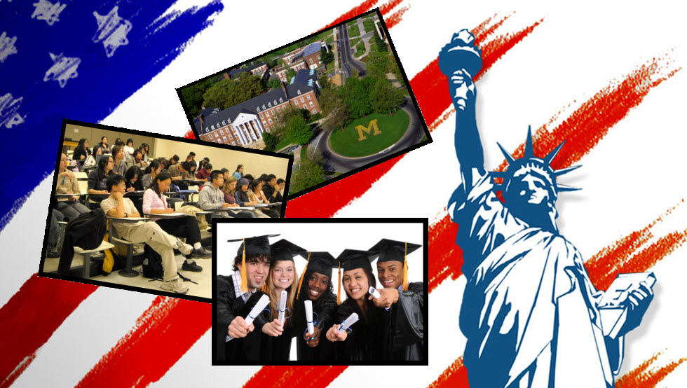 higher modern studies essays on immigration in the usa Boclair academy modern studies deaprtment pupil course choice information booklet should the usa further restrict immigration.