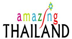 tourism-thailand